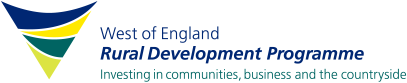 West of England Rural Development Programme